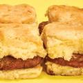 callies hot little biscuit
