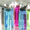camelbak water bottles