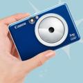 canon ivy cliq cameras