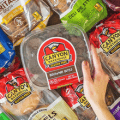canyon bakehouse products