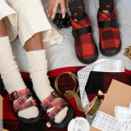 chaco holiday sandals