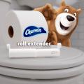 charmin roll extender