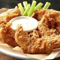 cheddars scratch kitchen chicken tenders
