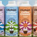 chobani coffee creamer