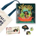 chobani fall prize pack