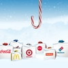 coca cola merry minutes of winning