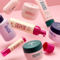 coco and eve products