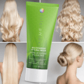 colorphlex multipurpose styling cream
