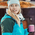 columbia outdoor clothing