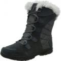 columbia womens ice maiden winter boot
