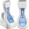 conair womans all in one personal groomer
