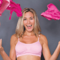 coobie pink bra sweepstakes