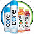 core hydration drink