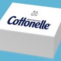 cottonelle down there care box