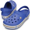 crocs crocband styles