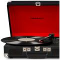 crosley bluetooth record player