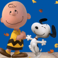 crunch and the peanuts movie instant win game