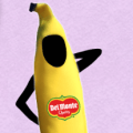 del monte banana halloween costumes