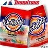 delights bagged candy