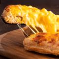 digiorno mac cheese pizza