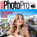 digital photo pro magazine