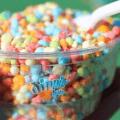 dippin dots ice cream