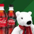 dollar general free bear promo