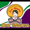 don marcos tortillas