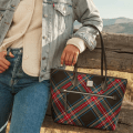 dooney and bourke fall bag