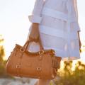 dooney and bourke florentine handbag