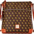dooney and bourke gretta handbag