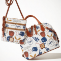 dooney and bourke mlb bags