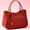 dooney and burke alto handbag