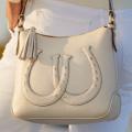 dooney bourke western handbag