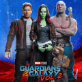 doritos guardians of the galaxy instant win game