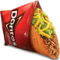 doritos locos taco nacho cheese