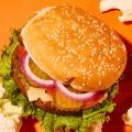 dr praegers cauliflower burgers