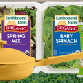earthbound farms products