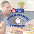 egg lands best sweepstakes