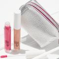 elf cosmetics lipstick case lip lacquers