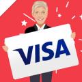 ellen visa