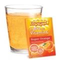 emergen c vitamin drink