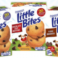 entenmanns little bites