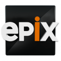 epix movies logo