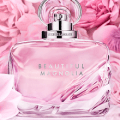 estee lauder beautiful magnolia perfume