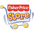 fisher price store