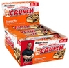fit crunch baked bars