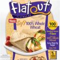 flatout flatbread soft wraps
