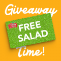 fresh express tag to win sweepstakes