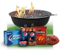 frito lay tailgate sweepstakes